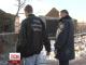 На Кировоградщине двое парней убили пенсионера, у которого нечего было украсть