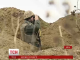 Бойовики 79 разів обстріляли українські позиції, є втрати