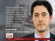 Касько прокоментував увагу Антикорупційного бюро до його нерухомості
