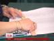 Партії отримали право чистити виборчі списки після виборів
