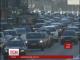 У Росії автопробіги прирівняли до мітингів