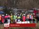 Потяги в Баварії зіткнулися через помилку диспетчера