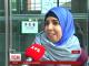 Міланським мусульманкам заборонили носити паранджу