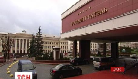 Сегодня в Минске состоится очередное заседание Трехсторонней контактной группы