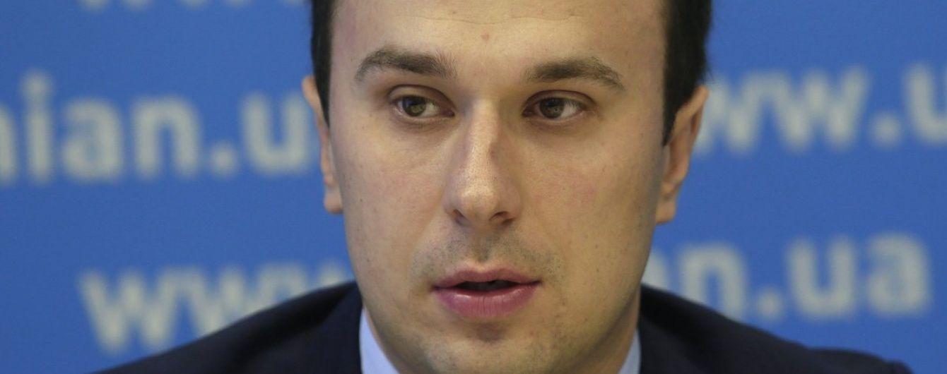 """Екс-директор """"Артемсолі"""" розповів, як міністерство АПК прокручує оборудки із держпідприємством"""