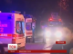 Турецька влада вже заявила про теракт в Анкарі