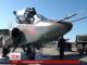 Росія готує масштабні військові навчання в окупованому Криму
