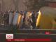 Генпрокуратура відзвітувала про розслідування  подій 18 лютого 2014 року