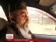 Київська поліція оштрафувала псевдо-Бен Ладена