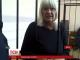Маму співачки Юлії Лорд випустили із СІЗО під домашній арешт