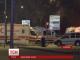 В Туреччині стався другий теракт за два дні