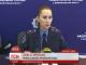 На Дніпропетровщині затримали вбивцю, що втік із зали суду міста Марганець