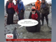 Користувачі Інтернету висміяли зустріч голови російської православної церкви із пінгвінами