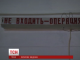 Бойовики стягують у Петрівський район Донецька важку техніку