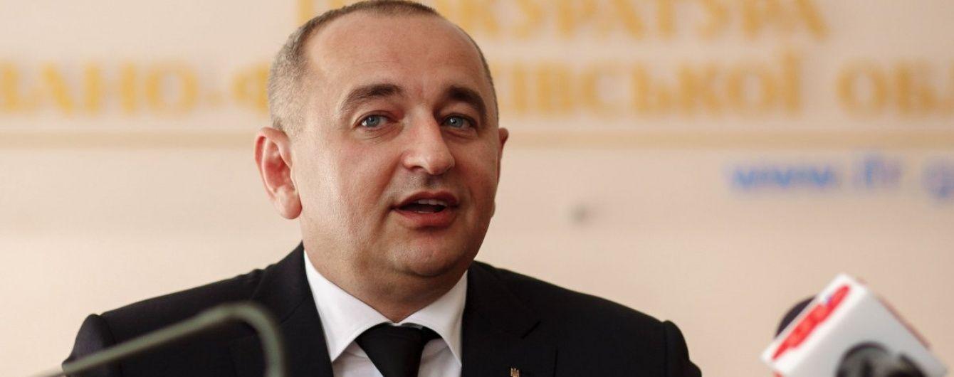 Резонансне вбивство адвоката російського ГРУвця повністю розкрите - Матіос