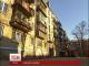 Тарифи на опалення для будинків без лічильників будуть залежати від температури на вулиці
