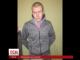 Злочинець, який втік з-під варти з зали суду на Харківщині, спійманий