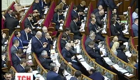 Вже у серпні цього року українці зможуть їздити до країн ЄС без віз