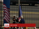 Президент США зібрався на Кубу