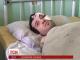 У Броварах підозрюваний в грабежі турок вистрибнув з вікна поліції