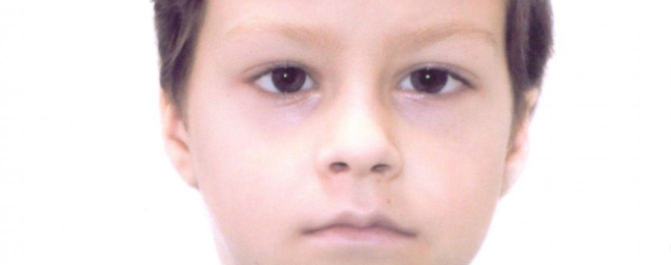Терміново потрібні кошти на операцію за кордоном для Руслана Кравця