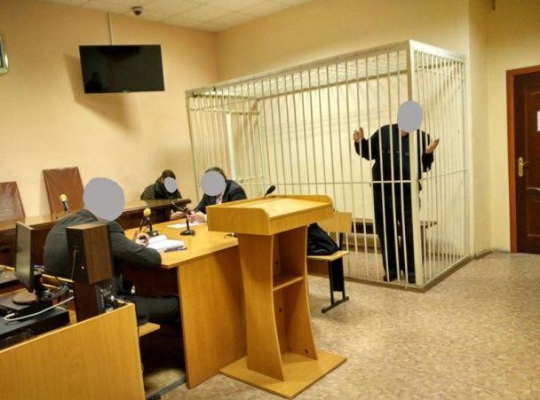 НАБУ затримало главу Державної фінансово-кредитної установи за розтрату 14 млн грн