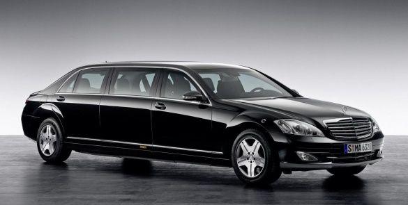 Автомобили президентов_3