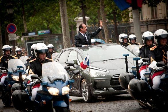Автомобили президентов_10
