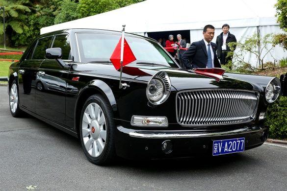 Автомобили президентов_14