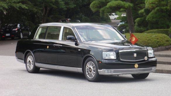 Автомобили президентов_15