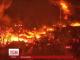 Україна згадує другу річницю трагічних подій на Майдані Незалежності