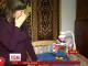 У Миколаєві батьки звинувачують лікарів у смерті двомісячної доньки