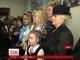 У Харківському педагогічному університеті відкрили меморіальну аудиторію на честь героїв АТО