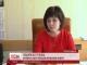 На Кіровоградщині вчительку російської мови засудили до трьох років позбавлення волі умовно