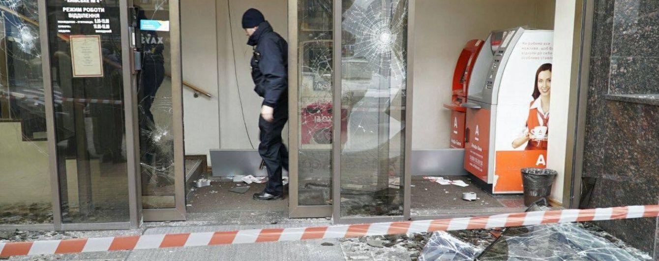 Суд посадив Коханівського під домашній арест