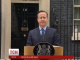 Велика Британія залишається у Євросоюзі на особливих умовах