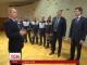 Путін закликав кримчан ще трохи потерпіти нестачу електроенергії