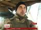 Майданівці, які пережили розстріл на Інститутській, боронять Україну під Донецьким аеропортом