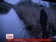 У Кіровограді презентували документальний фільм про Героя Небесної Сотні хлібороба Віктора Чміленка