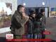 Чотирьох українських бранців сьогодні вдалося визволити з полону