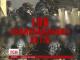 Чому вбивства активістів Євромайдану вже два роки залишаються безкарними