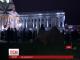 Хто оселився в наметах на столичному Майдані Незалежності