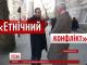Як оцінюють ситуацію в Україні у Великобританії