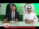 Українські авіабудівники домовилися про співпрацю з Саудівською Аравією