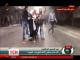 Більше 140 людей стали жертвами низки вибухів у Дамаску та Хомсі