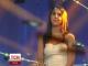 Представляти Україну на Євробаченні у Швеції буде Джамала