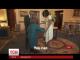 106-річна жінка станцювала із Бараком та Мішель Обамою