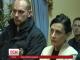 Адвокати поліцейського Сергія Олійника планують сьогодні подати апеляцію на його арешт