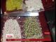 У Полтаві співробітники СБУ викрили міжнародний канал контрабанди наркотиків