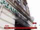 Підпал трьох російських банків у Львові: останні подробиці